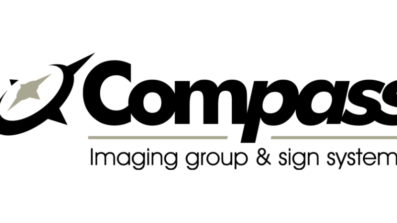 Compass Group Imaging