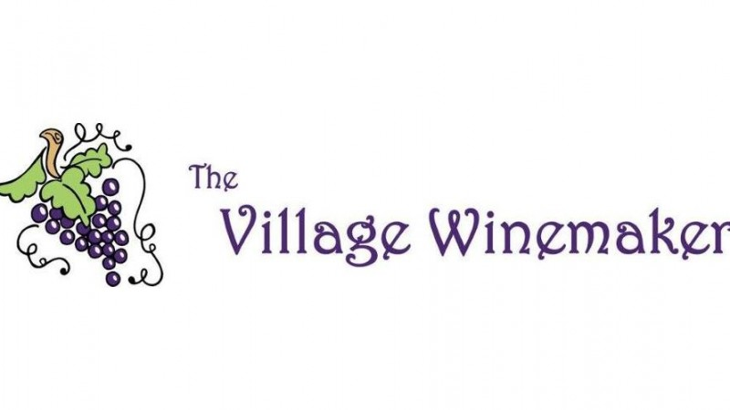 The Village Winemaker
